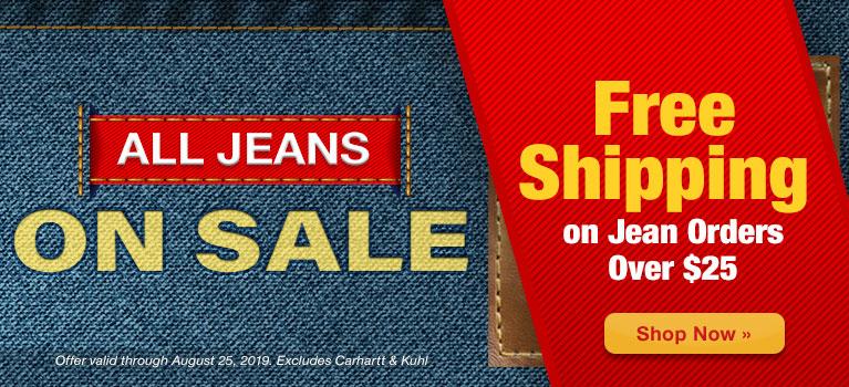 50 Off Mills Fleet Farm Coupons Promo Codes July 2019 >> Blain S Farm Fleet Great Brands Great Value