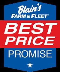 farm and fleet promo code