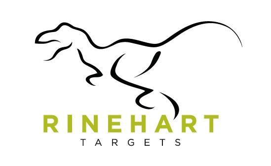 Rinehart targets $20 Mail-In Rebate 8.1.18 9.30.18