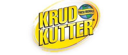 Krud Kutter $2 mail In Rebate
