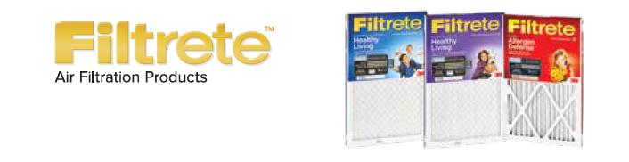 Filtret Save $5, $8, $12 Mail In Rebate