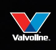 Valvoline Save $5, $7 or Save $10 Mail In rebate