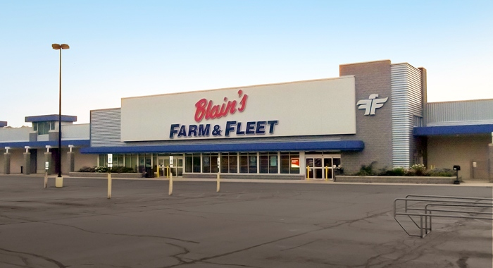 Freeport Farm & Fleet, Inc.