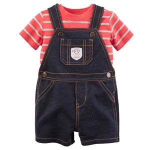 Baby Boys' Clothing