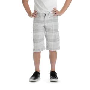 3f38d20d6 Boys' Clothing | Blain's Farm and Fleet