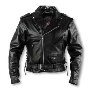Men's Motorcycle Clothing