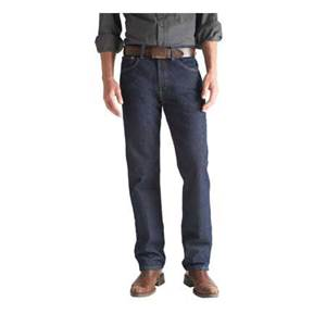 Men's Pants and Jeans