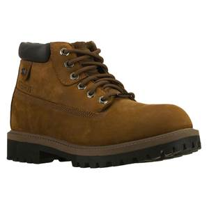 Shoes And Boots Blain S Farm And Fleet