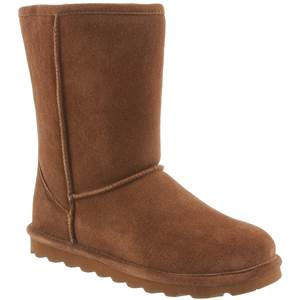 Women's Shoes and Boots | Blain's Farm and Fleet