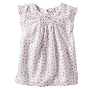 Toddler Girls' Clothing