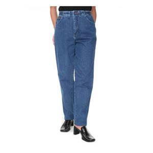 Women's Pants and Jeans