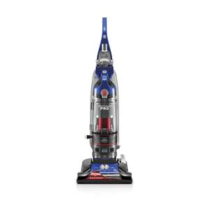 Vacuum and Carpet Cleaners