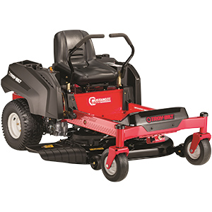 Lawn Mowers | Blain's Farm and Fleet