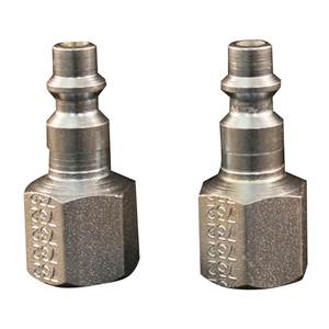 Pneumatic Coupling Plugs