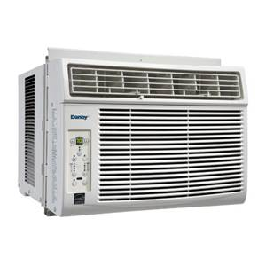 Heating and Cooling Appliances