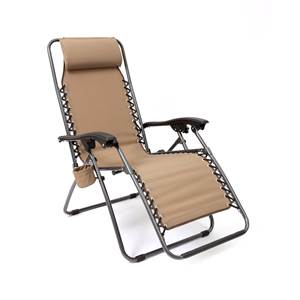 Tremendous Camping Gear Blains Farm And Fleet Creativecarmelina Interior Chair Design Creativecarmelinacom