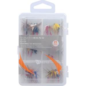 Fishing Gear Sets