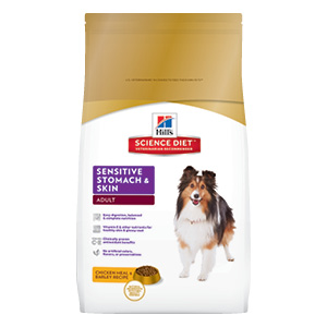 Dog Supplies | Blain's Farm and Fleet