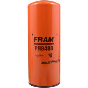 Filters And Filter Parts Blains Farm And Fleet
