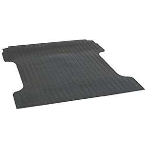Truck Bed Liners and Extenders