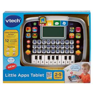 Children's Computer Tablets and Accessories