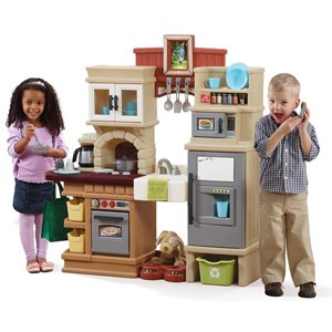 Pretend Play Toys Blain S Farm Fleet